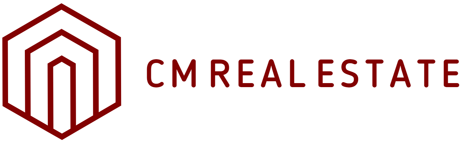 CM Real Estate